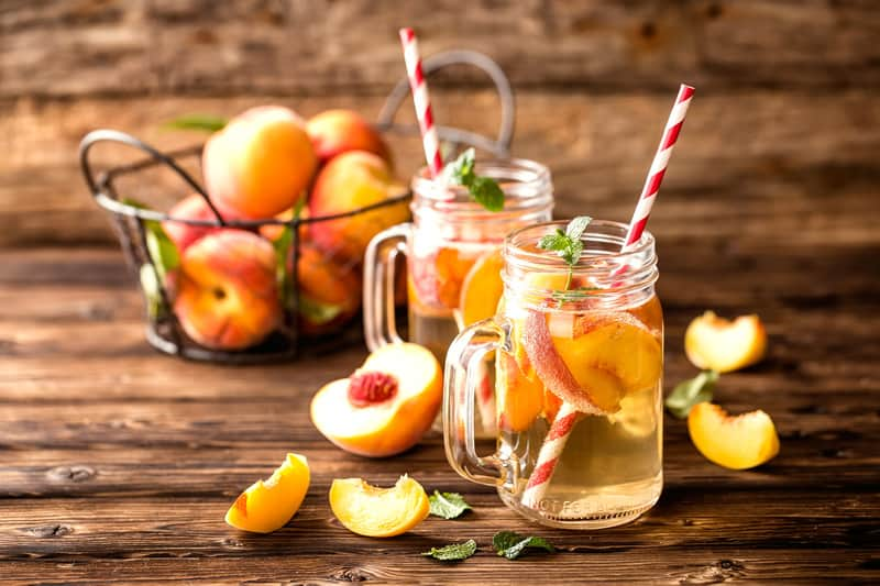 4 Best Iced Tea Makers to Save You Time